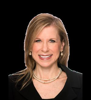 Melissa Norman Bork