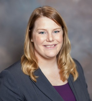 Image of Melissa S. Brown