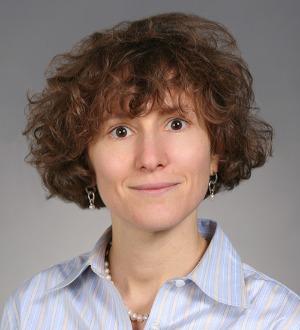Melissa S. Rones