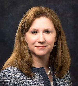 Melissa S. Watkins