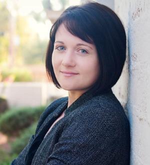 Image of Melissa Soliz