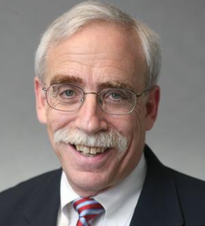 Melvin S. Drozen's Profile Image