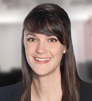 Meredith A. VanderWilt