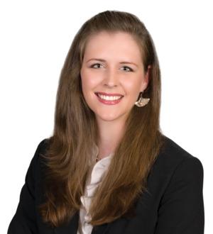Meredith Shoop