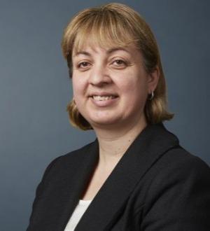 Image of Meri Siracusa