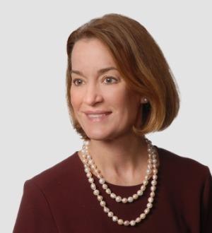 Mia Farber's Profile Image