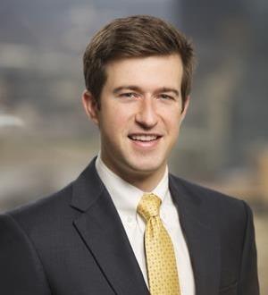 Micah Goodwin
