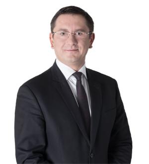 Michał Fereniec