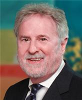 Michael A. Backer
