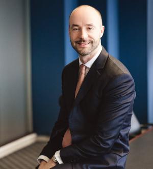 Michael A. Bottar's Profile Image