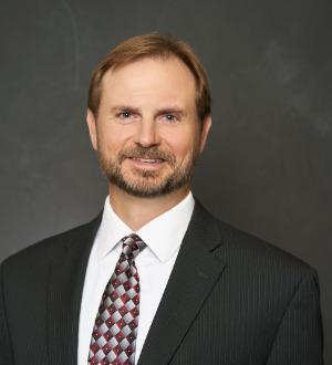Michael A. Branca