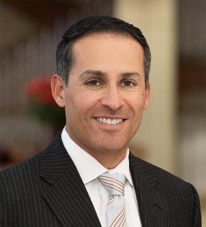 Michael A. Carrillo