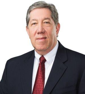 Michael A. Chernekoff
