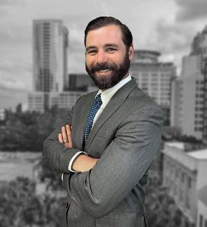 Michael A. Costello