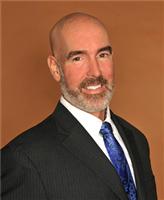 Michael A. D'Amico's Profile Image