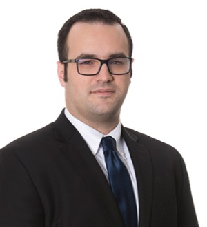 Michael A. Fernández
