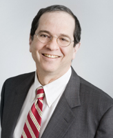 Image of Michael A. Firestein