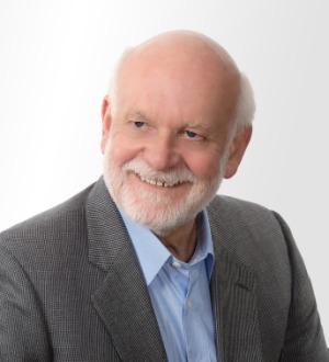 Michael A. Hood's Profile Image