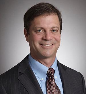 Michael A. Jacobs's Profile Image