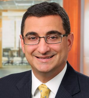 Michael A. Katz's Profile Image