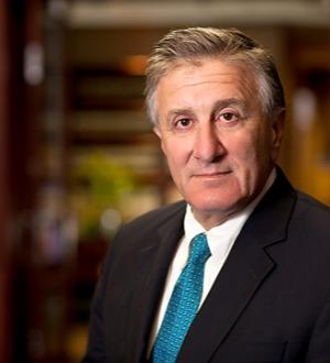 Michael A. Markenson's Profile Image
