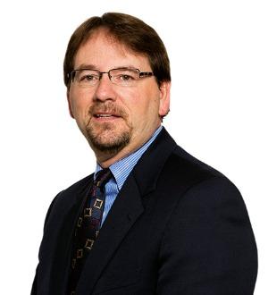 Image of Michael A. Moffatt
