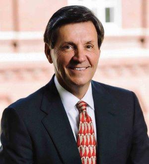 Image of Michael A. Pignatelli