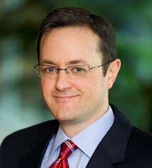 Michael A. Pittenger's Profile Image