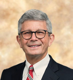 Image of Michael A. Scardato