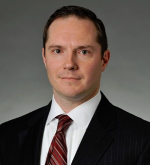 Michael A. Schollaert's Profile Image