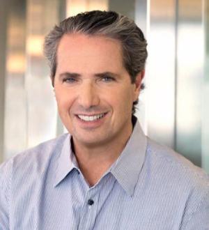 Image of Michael A. Sherman