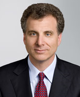Image of Michael A. Woronoff