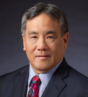 Michael A. Yoshida