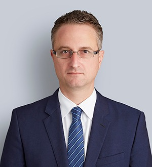 Michael Arbutina