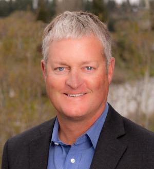 Image of Michael B. Brown