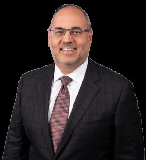 Michael B. Chesal's Profile Image