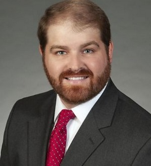 Image of Michael B. Coverstone