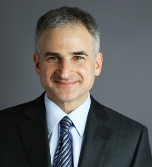 Michael B. Gray's Profile Image