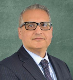 Michael B. Peterman