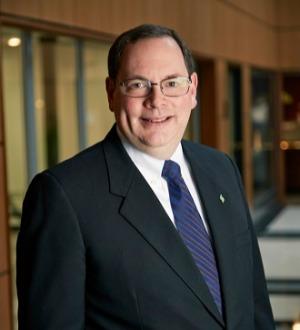 Michael B. Stewart