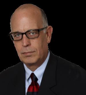 Image of Michael Basile