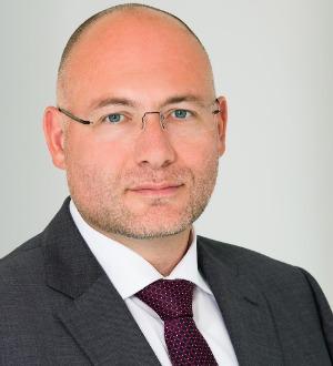 Michael Bogati