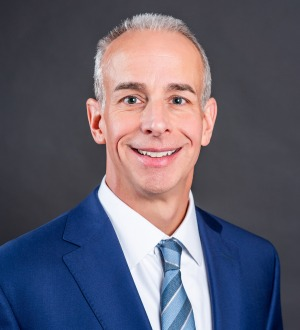 Mike Bradley's Profile Image