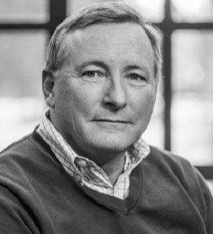 Michael C. Creamer's Profile Image