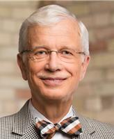 Michael C. Haines's Profile Image