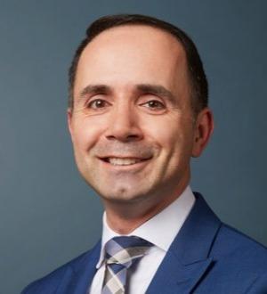 Image of Michael Chaaya