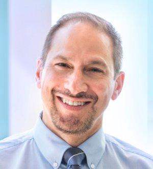 Michael J. Compagni