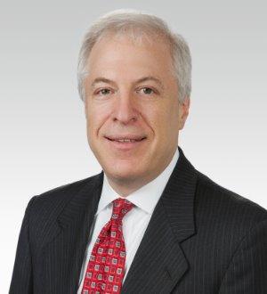 Michael D. Beck