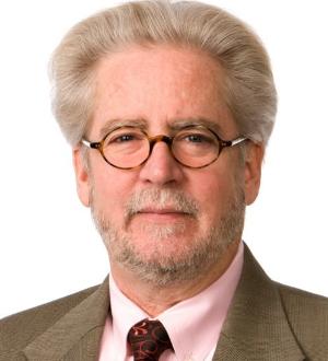 Michael D. Currin