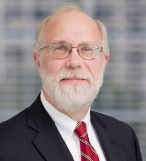 Michael D. Esch